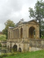 Stowe Gardens 179 by VIRGOLINEDANCER1