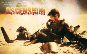Acsension by Fusions2