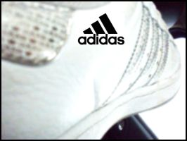 Adidas by Decode-That