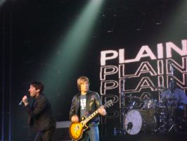 Plain White T's 4 by tay0934