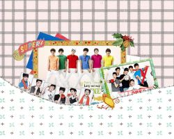 2 PM- super colorful by Neelsn
