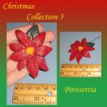 Poinsettia by kayanah