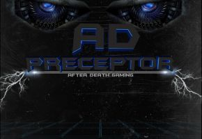 AD Preceptor by P1designs