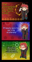 Pick Up Lines Sasori by Tahla