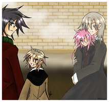 HP: Teddy's FirstDay spoiler? by prongsie