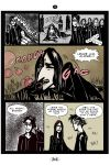 Shades of Grey Page 36 by FondRecollections