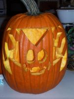 Stan-o-lantern by jameson9101322