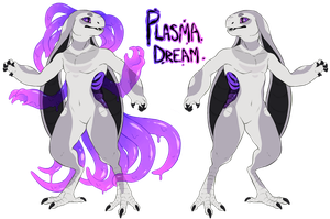 Cypherus Grem Auction [CLOSED] by Salisburies
