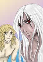 The argument by SeleneAlucard