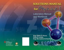 solutions manual for physics 1 by aerlixir