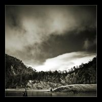 wishing by jfarchaul
