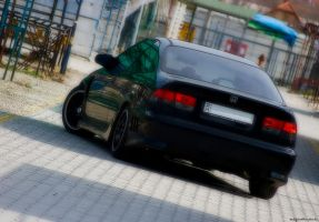 Civic Coupe_02 by hellpics