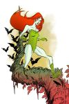 PoisonIvy by cbiv85