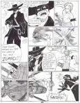 OPD pg 36: The Mark of Zorro by GarthTheDestroyer