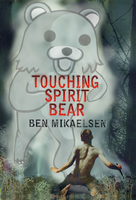 Touching Pedo Bear by SkippyWoodFood