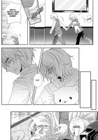 Needs and Wants - Page 02 by Hetalia-Canada-DJ