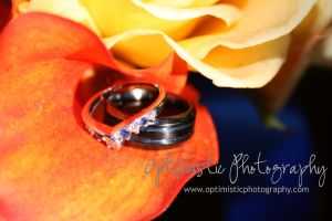 With this ring by a-girl-like-me