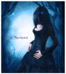 Lady Nocturnal by Lady-Nocturnal