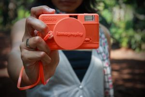 lomo by whiteband
