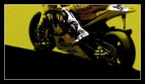 rossi 2006 by Valentinos-46