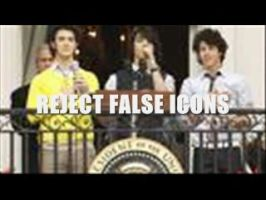Reject False Icons by Ruler-of-da-dorks