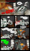 Arc: Clone Files 139 by rich591