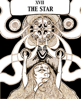 The Star by lopside