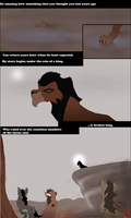Broken: Chapter 1- Page 1 by Kitchiki