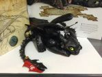 Toothless2 by howlingwolfie