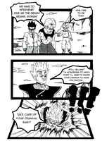 Page 454 - PGV's Dragonball GS - Perfect Edition by pgv