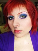 Quince by itashleys-makeup