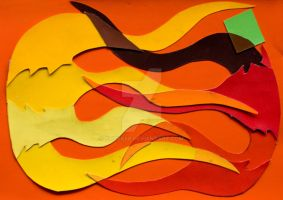 Fire transparencies by slipsk8r
