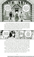 Fabled Kingdom - Chapter 8 - Page 10 by QueenieChan