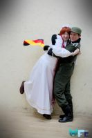 FrostCon 2 - Official Hetalia 2 by Midnight-Dare-Angel