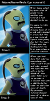 Eye-tutorial-2 by RoboticMasterMind