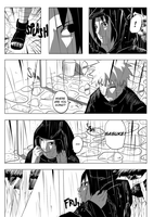 Reminiscence: pag 63 by Feiuccia