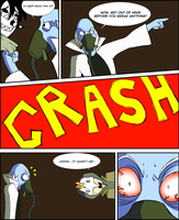 Creeps - pg.36 by FungalZombieX
