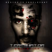 terminator salvation by lithium999