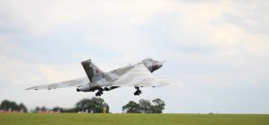 XH558 by 2509-Silverlink
