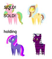 BBBFF adopts by poseyangelo