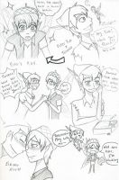 PeterPan+Terence by SquirllyB34R