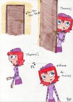 Paralizado pag 1 by floorcetha-11