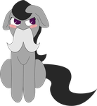 Prompts 2015 - Music - Octavia by CassidyPeterson