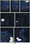 Africa -Page 62 by ARVEN92