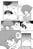 Peter Pan page 55 by TriaElf9