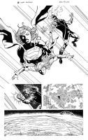 BNSUPERMAN_3_ page_21 by eberferreira