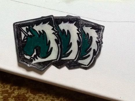 AoT MP small patches done by FMAfreakoid