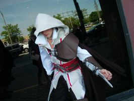 anime north 2010 15 by Biijoux