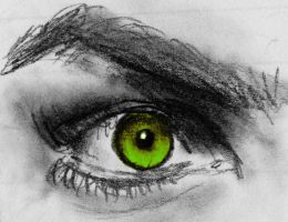 gee's eye 2 by you-cant-notice-me