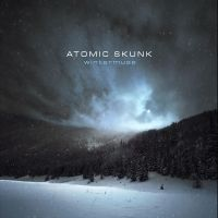ATOMIC SKUNK Wintermuse by Karezoid